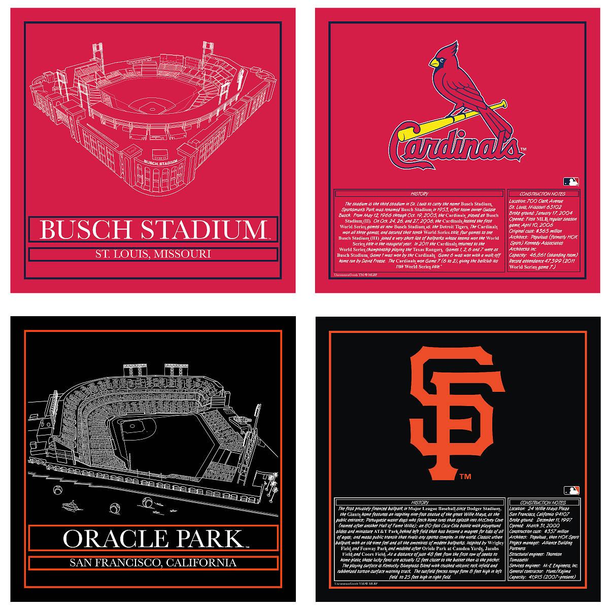 Baseball stadium blueprint pillows team colors sports lover baseball stadium blueprint pillows team colors 3 thumbnail malvernweather Gallery