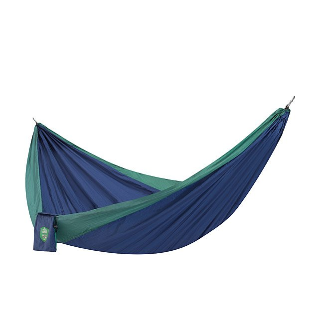 Do Good Travel Hammock