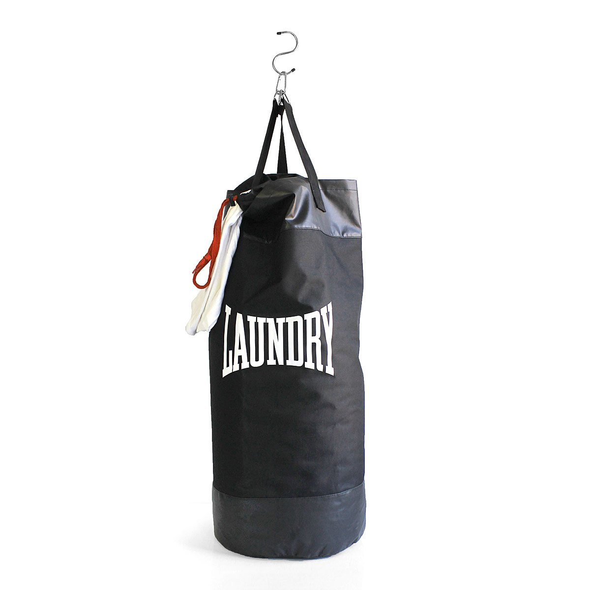 Laundry Punch Bag 1 Thumbnail