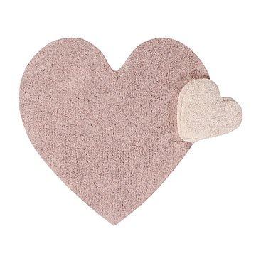 Sweetheart Area Rug