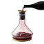Cascading Wine Aerating Decanter 2 thumbnail
