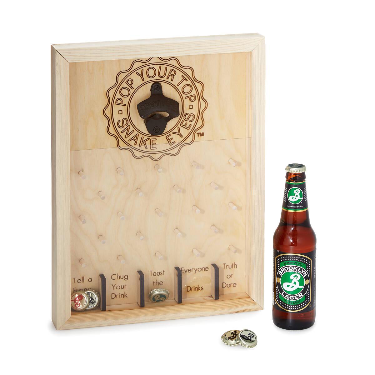 bottle opener slot game 2 thumbnail
