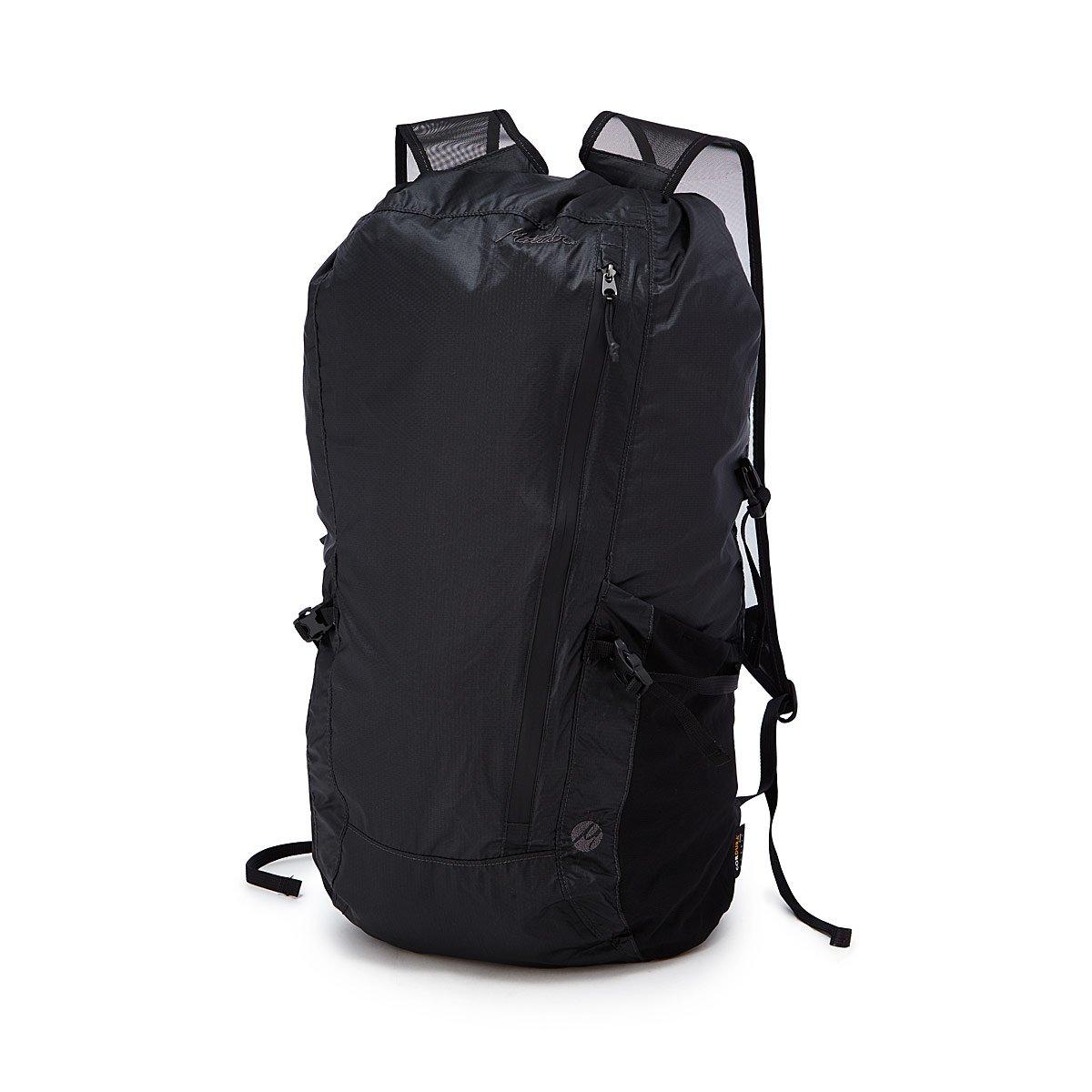 Waterproof Pack-able Backpack | Waterproof Backpack, Ultralight ...