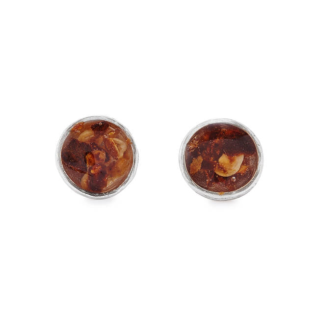 Spices Of Life Studs