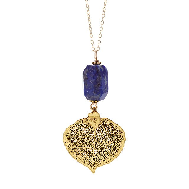 with grande lapis and bird sunya lazuli sunyacurrie currie pendant necklace products n moonstone pendent enamel