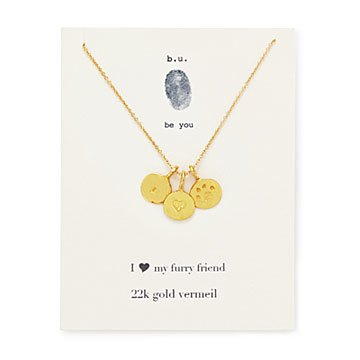 My-Furry-Friend-Necklace