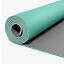 Self Rolling Fitness and Yoga Mat 2 thumbnail