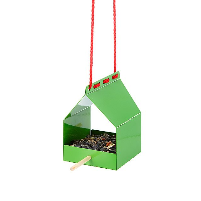 bird click resolution high any metal feeders french asp bronze feeder image hanging view to in
