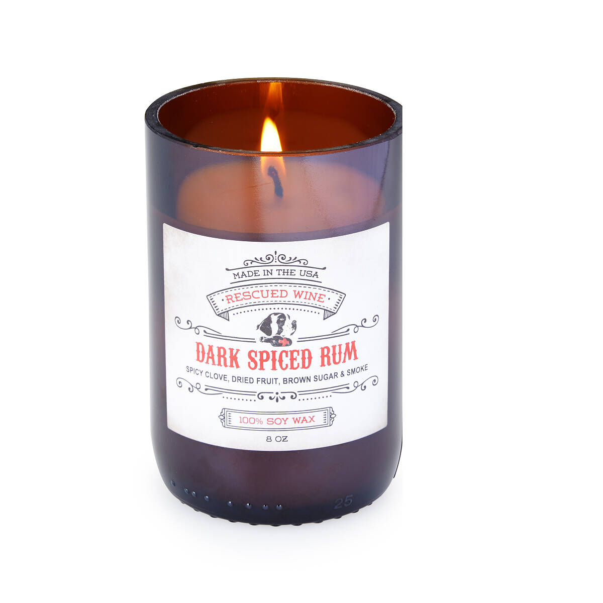 Image result for spirited candles