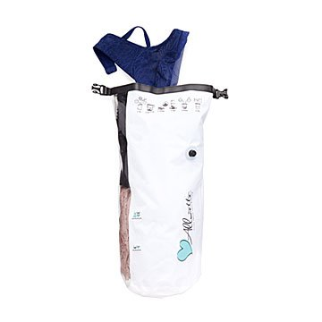 Portable Delicates Washbag