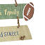 Personalized House Marker Sign 3 thumbnail
