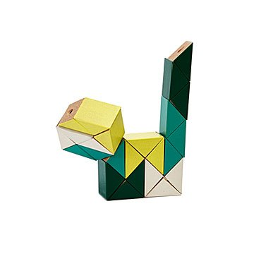 Fidget Blocks