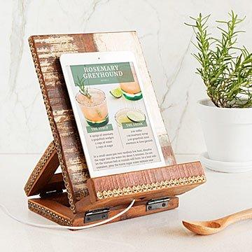 200+ Kitchen Gadgets | UncommonGoods
