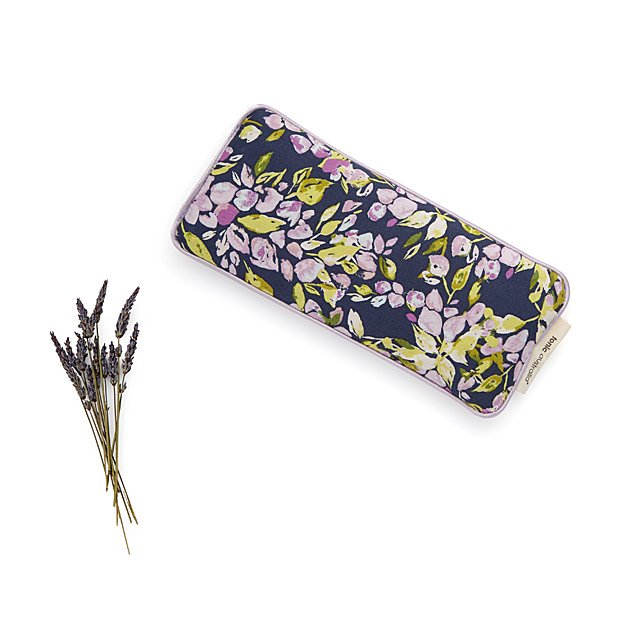 Soothing Lavender Eye Pillow