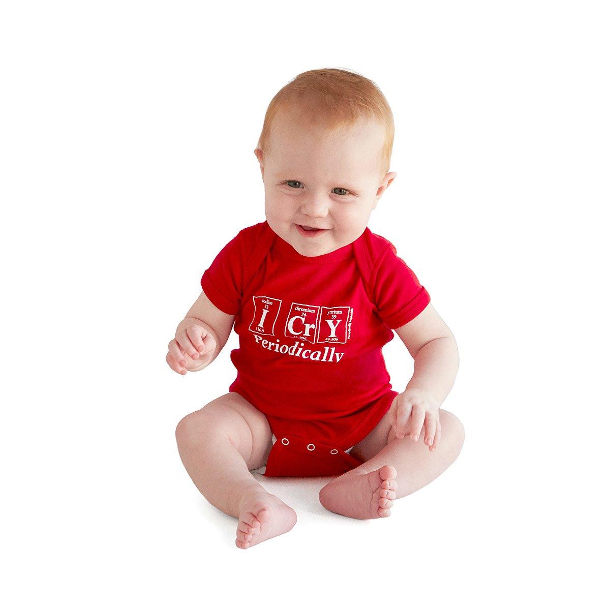 baby gifts | uncommongoods