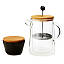 Manual Three-in-One Coffeemaker 5 thumbnail