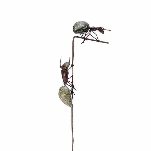 Traveling Ant Stake