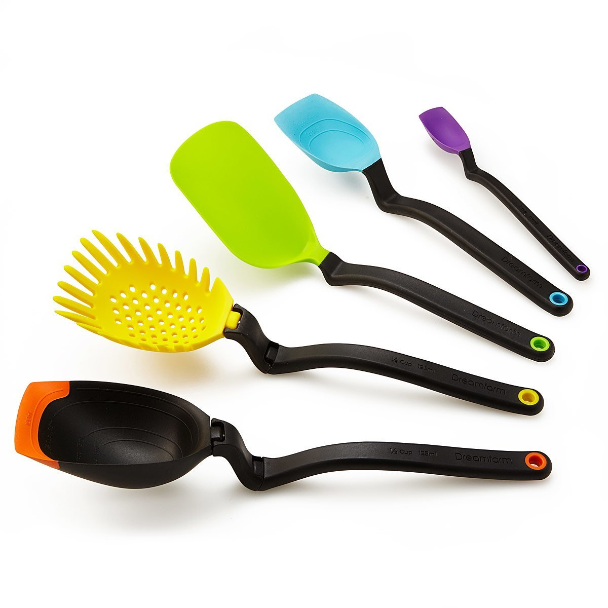 Kitchen Utensiles | UncommonGoods