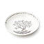 Personalized Family Tree Serving Bowl 2 thumbnail