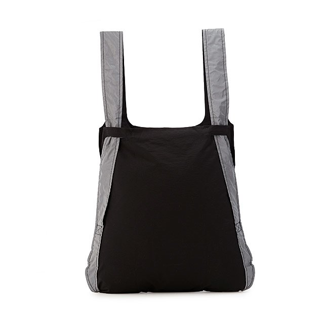 6bfd064c54 Transforming Tote Bag