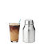 Cold Brew Coffee Maker & Carafe 2 thumbnail