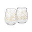 Stargazing Wine Glass Set 2 thumbnail