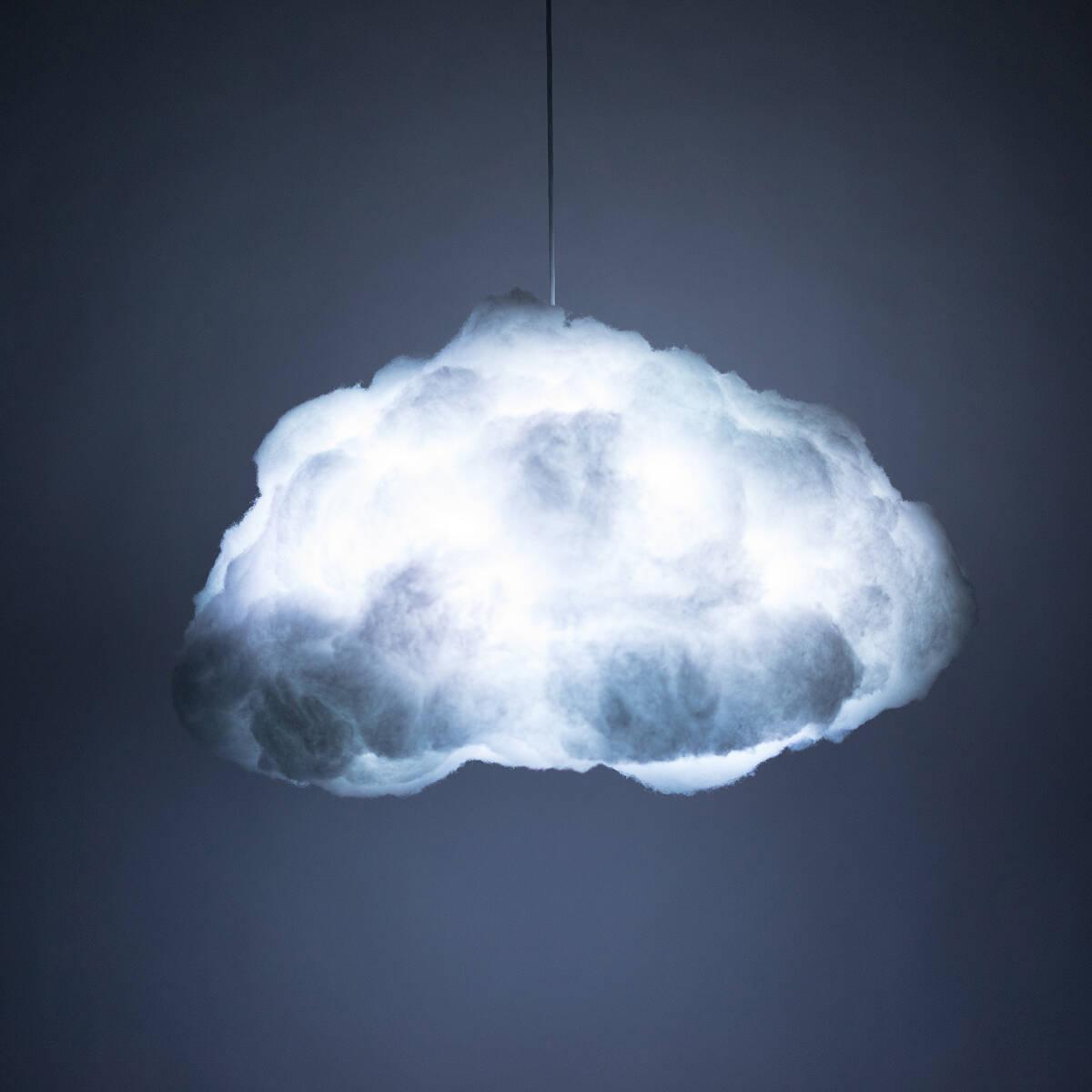 Rgb Cloud Lamp 2 Thumbnail
