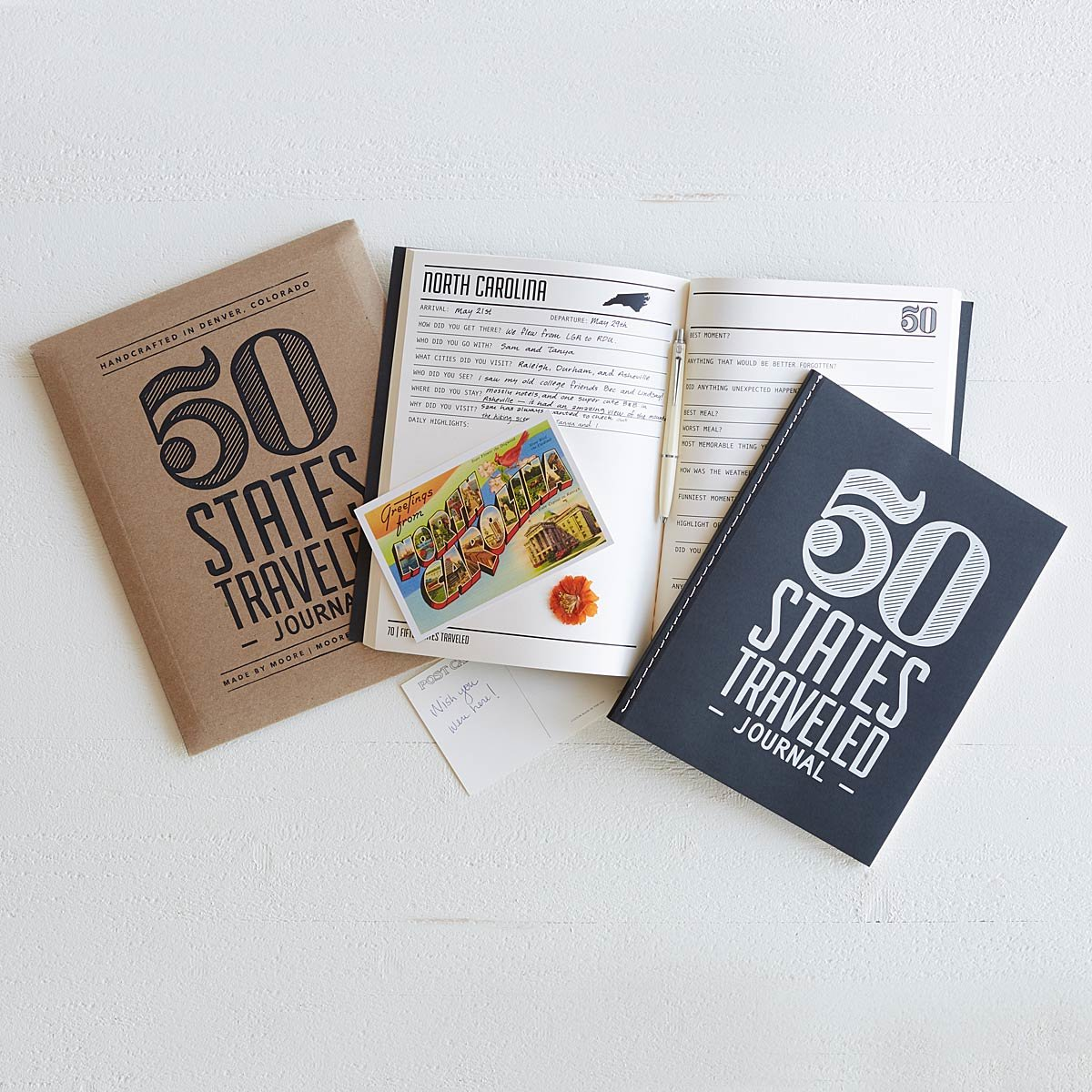 1 Year Anniversary Gifts, Unique Paper Gifts | UncommonGoods