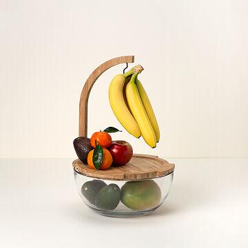 Kitchen Gadgets | UncommonGoods