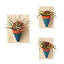 Air Plant Wall Sconces 2 thumbnail