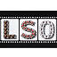 Film Strip Photo Art: 1 Line 4 thumbnail