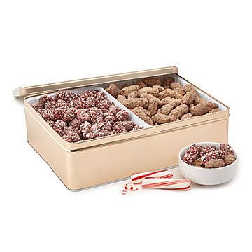 Chocolate Craving Pretzel Bites Box