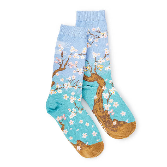 Fours Seasons Socks