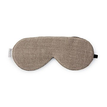 All-Natural Sleep Mask