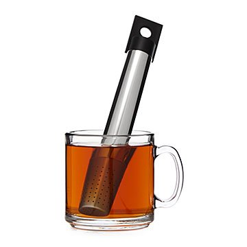 Temperature Cooling Tea Infuser