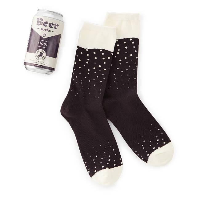 Beer Socks\\\\team socks\\\\wine socks\\\\wool socks\\\\Fathers Day gifts
