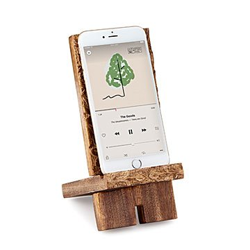 Tree of Life Smartphone Stand