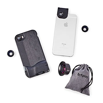 Smartphone Photography Lens Set