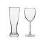 Tie the Knot Glassware Duo 3 thumbnail