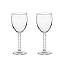 Tie the Knot Glassware Duo 4 thumbnail