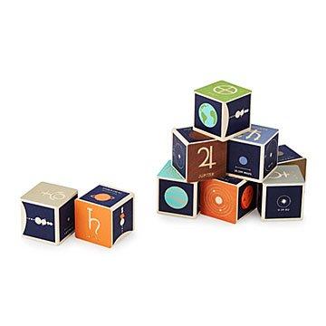 Periodic table building blocks toy blocks element blocks science planet blocks urtaz Gallery