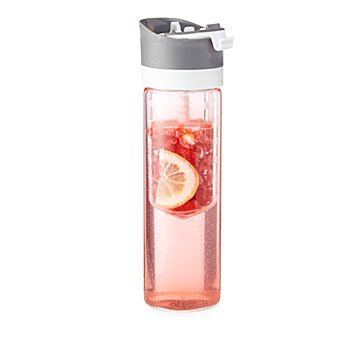 Press & Infuse Bottle
