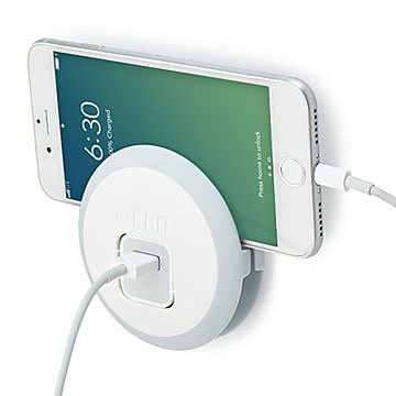Orbit Charging Dock