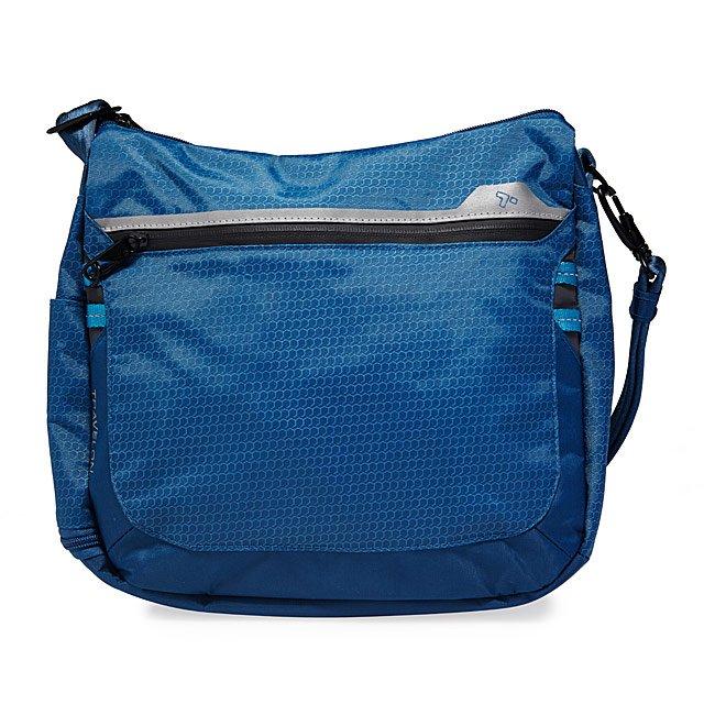 c2a2e1946f7c Anti-Theft Active Medium Crossbody Bag