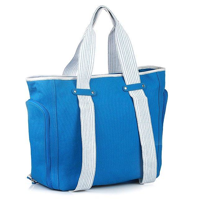 Ultimate Beach Bag