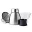 Pour Over Coffee Maker & Carafe 2 thumbnail