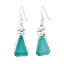 Sea Drop Earrings 2 thumbnail