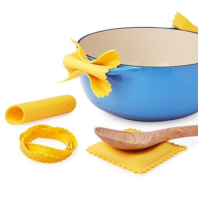 al dente kitchen helpers - Fun Kitchen Gadgets