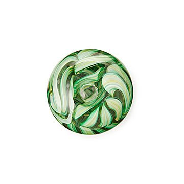 Palm Paperweight