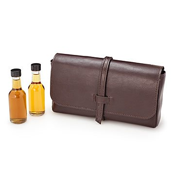 Personal Minibar Travel Set